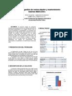 Paper_Estadistica_informatica_valderrama.doc