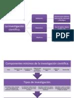 Diapositivas Ángela Mena para Manuela.