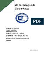 CLASIFICACION DE DRENAJE.pdf