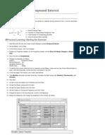 Www Functionx Com Vbaccess Applications Compoundinterest