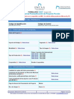 formulario_s900_ficcion