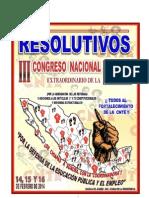 congreso-cnte-14-16feb14