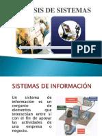 analisisydiseodesistemasdeinformacin-clase2-130514081608-phpapp02