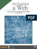 LibroWeb NV 1
