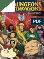 Caverna do Dragão (Episódio final em quadrinhos).pdf