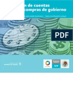 Cuaderno 5 Rendicion de Cuentas