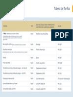 Tabela-de-tarifas-completa meo cartao.pdf