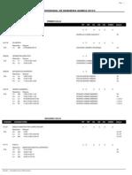 ing_quimica  II - YO SOY DE LA PEDRO.pdf
