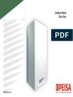 34-346-Manual Duo - Duo mini.pdf