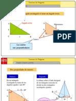Teorema+de+Pitagoras