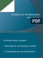 NIF 2010