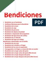 ORACIONES POPULARES.pdf