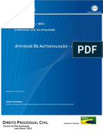 DPC_PCA_Aula 1_2012_10_27_AA