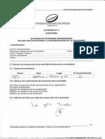 IMG_20140226_0011