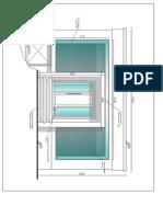 Proyecto casa 2 presentación larga (1).pdf