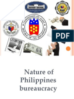 graft and corruption.ppt