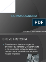 Farm a Cog Nosia