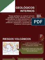 Riesgos geológicos internos.pptx