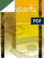 Pediatria Tomo IV
