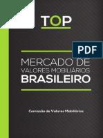 Www.cvm.Gov.br Port Public Livro-ToP-2ed