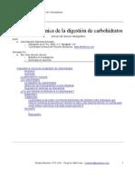 DigestiondeCarbohidratos.pdf