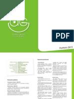Portfolio Gisela C Alestra web.pdf