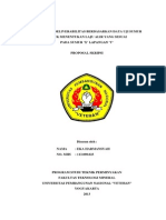 Eka Harmansyah-113090023 (Proposal Skripsi)