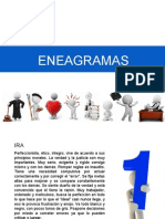 Eneagram As
