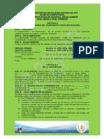BASES DE BALONMANO 2011.doc