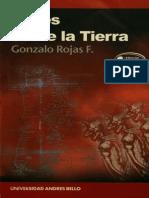REYES SOBRE LA TIERRA -BRUJERIA Y CHAMANISMO EN CHILOÉ