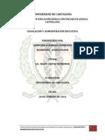 legislación administracion  educativa(tra.1)