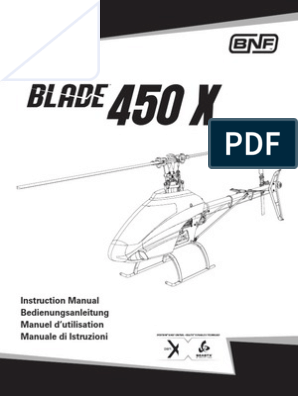 E-Flite Blade 450 EFLRDS76T 7.6-Gram Sub-Micro Digital Tail Servo 450 3D 450 X