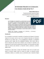 elpapeldelorientadoreducativo.pdf