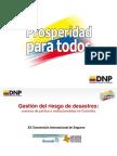 Hjg Fasecolda-2 Sistema Nacional de Gestion Del Risgo (3)