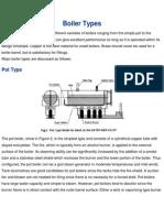 1. Boiler Types.docx
