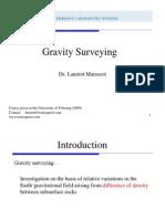 Archeo Gravity Surveying 09