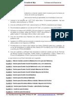 Manual Nivel Intermedio
