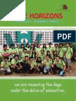 Newsletter Design Volume 1