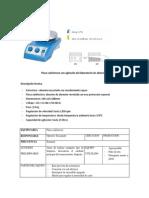 Manual de Lab Corregido
