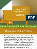 Adv Math Project