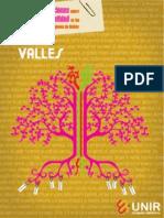 AAVV Libro-unir-identidades Regionales de Bolivia