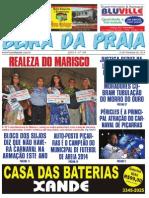 Beira Da Praia 264
