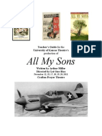 All My Sons_Study Guide