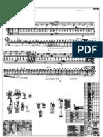 JN2012-004 R6 (G.A OF 261 BC-1)-Model