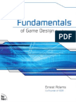 New.riders.fundamentals.of.Game.design.2nd.edition.sep.2009