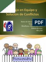 TRABAJO EN EQUIPO Y SOLUCIÓN DE CONFLICTOS.pdf