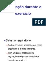 Respiracao Durante Exercicio2