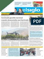 Maracay 01032014.pdf