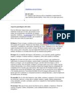 Aspectos Psicológicos y Simbólicos de los Colores.docx