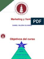 REVALORA - Marketing y Ventas Sesiones 1, 2 y 3